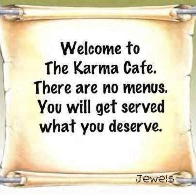 Karma Quotes Quotes About Liars And Karma Quotesgram