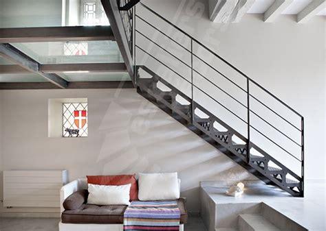 Poser Des Dalles De Terrasse 4131 1000 id 233 es sur le th 232 me escalier en fer forg 233 sur