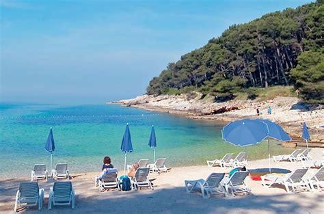 vacanze in croazia last minute croazia affitto appartamenti in croazia 2018