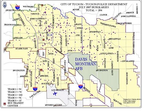 city of tucson license section special investigations section official website of the