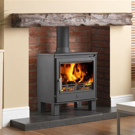 Fireplace Designs For Multi Fuel Stoves by Acr Buxton Chiswell Fireplaces