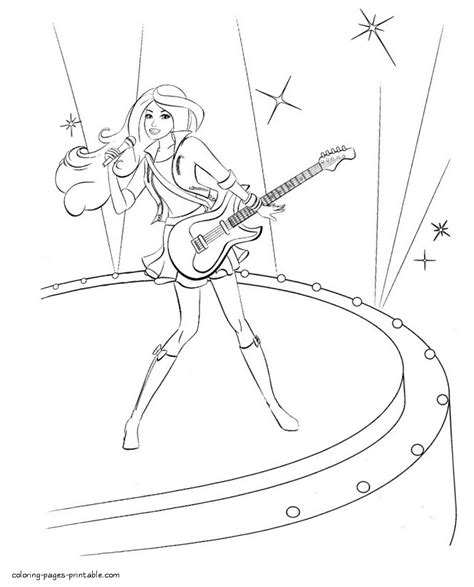 Coloring Page Rocks by Rock Coloring Page Coloring Pages