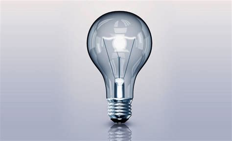 how do smart light bulbs work how does a light work for kids diy projects