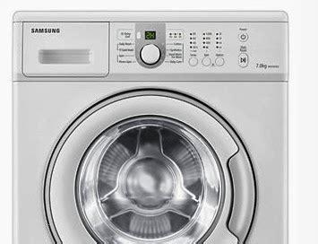 Daftar Mesin Cuci Samsung Wf 0702 Nce technical arti kode error di mesin cuci samsung