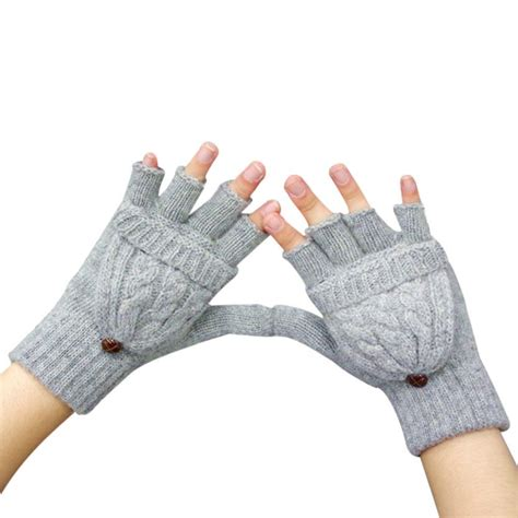 24 Most Fashionable Gloves For This Winter by Aliexpress Buy 2016 Fashion Gloves Mitten