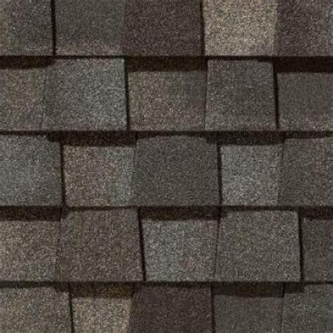 Cedar Shake Roofing Certainteed Landmark Tl Luxury Shingles Weathered Wood