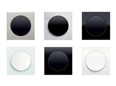 runde lichtschalter 14 besten schalter bilder auf lichtschalter