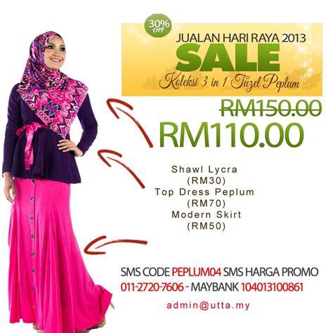 Supplier Baju Zufa Dress Hn website jubah lycra hairstylegalleries