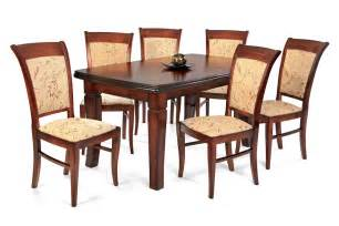 furniture furniture home