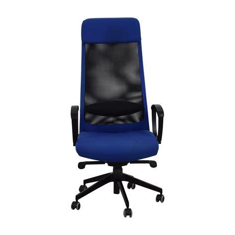 ikea blue desk chair blue office chair ikea cool desk chairs cool office