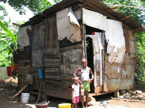 tora home design reviews 28 images 28 jamaican home 1 8bn to end poor caribbean housing nationwide 90fm