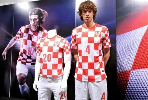 Jersey Go Croatia Home new croatia 2012 home kit croatia home jersey