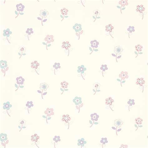 flower wallpaper laura ashley laura ashley wallpaper no 19 pinterest