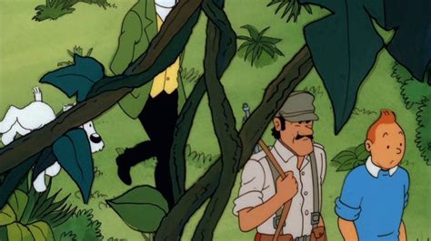 Pc Download Paylasim The Adventures Of Tintin 1991 1992 Full Tv   pc download paylaşım the adventures of tintin 1991 1992