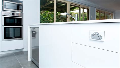 kitchen designs canberra kitchens canberra creative by design