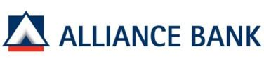 www alliance bank malaysia alliance bank malaysia customer care number toll free