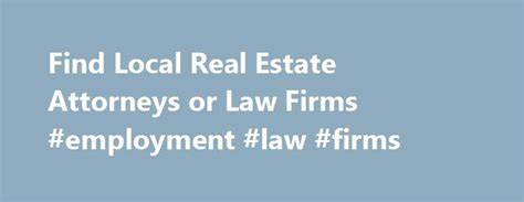in house real estate attorney jobs 25 best ideas about local real estate on pinterest real estate tips real estate