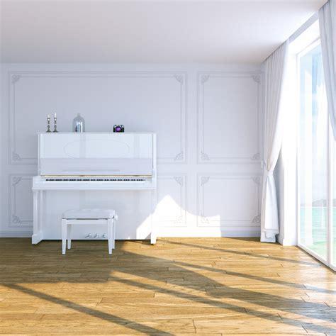 Klavier Umzug Kosten by Klaviertransport Beim Umzug So Wird 180 S Gemacht