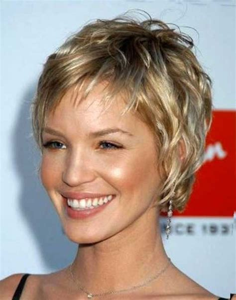 10 hairstyles for women with fine hairstyles