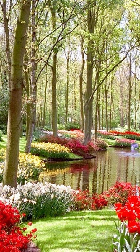 butchart gardens vancouve butchart gardens in brentwood bay near victoria on