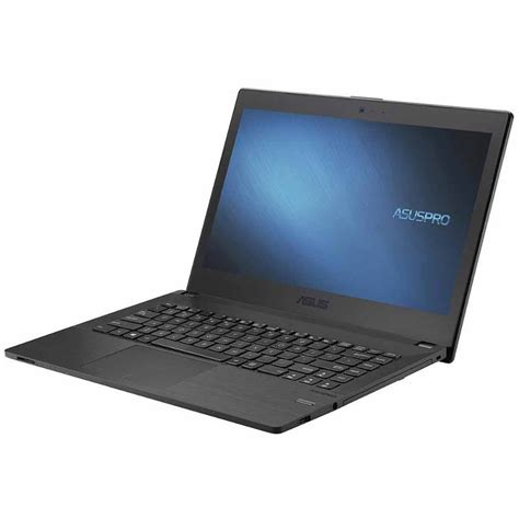 Laptop Asus Pro asus pro p2420la wo0177g 14inch i5 5200u 8gb 500gb laptop with windows 7 pro and 8 1 pro buy in nz