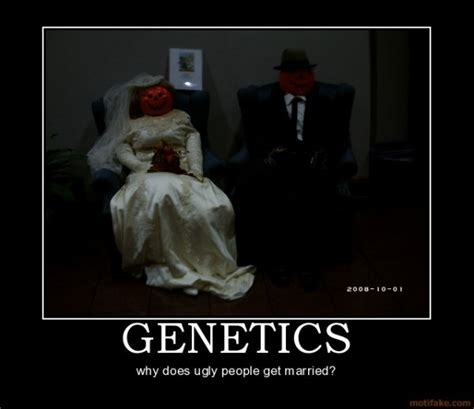 Memes And Genes - genetic memes image memes at relatably com