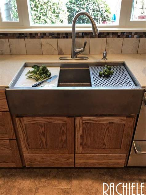 stainless steel farm sink stainless steel farmhouse apron front workstation sinks