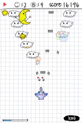 doodle jump start wifi two doodle jump inspired a doodle flight and