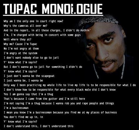 2pac Memes - memes tupac quotes quotesgram