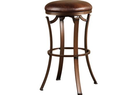 julian place vanilla counter height julian place vanilla kyoto stool counter height