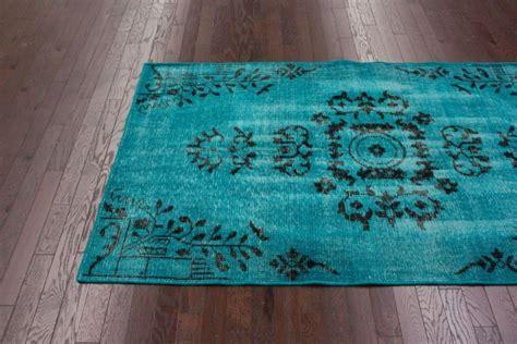 Turquoise Area Rug 8x10 Aqua Area Rug 8x10 Smileydot Us