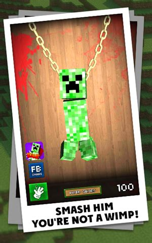 mine to escape 187 android 365 free android smash mine creeper 187 android 365 free android