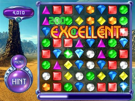 bejeweled games full version free download bejeweled deluxe 3 free download full version