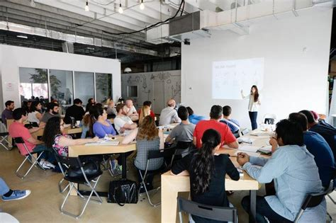 design lab miami sharing space south florida co working centers
