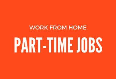 part time work from home become a professional transcriptionist with transcribe