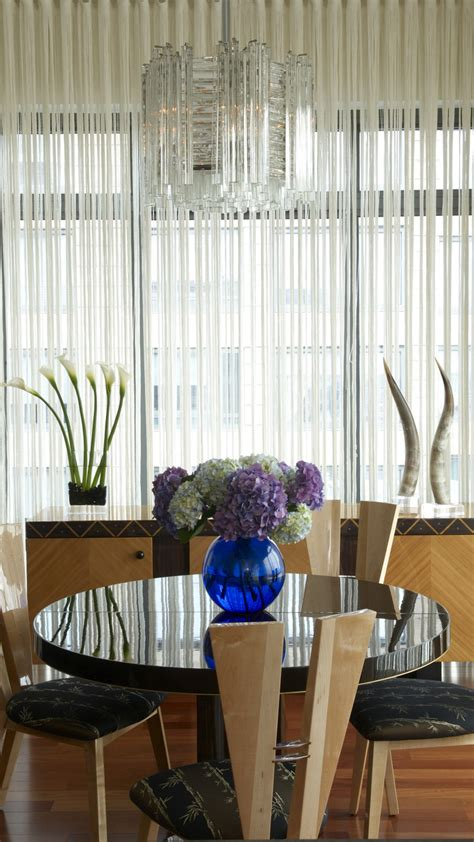 home interior design concepts home 187 design concepts interiors