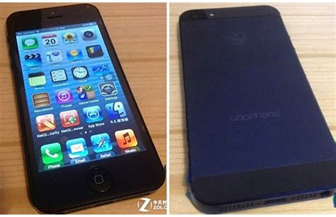 Hp Iphone 5s Cina made in china 99 iphone 5s knockoff sold out months before apple s official launch