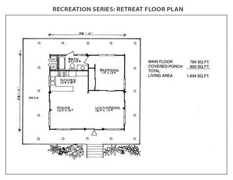 850 sq ft 100 850 sq ft floor plan floor plans east ridge at