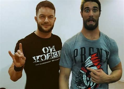 17 best images about seth rollins on