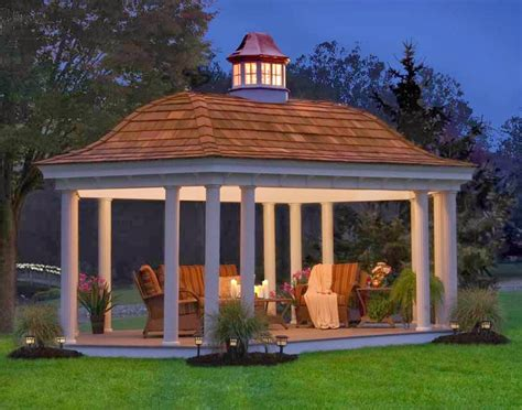 gazebo vs pergola bloggerluv com