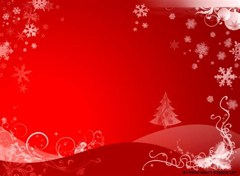 christmas wallpaper email animated email backgrounds all hd wallpapers