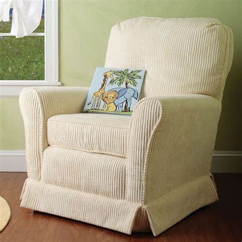 little castle cottage glider recliner 64 best images about stylish gliders on pinterest mesas