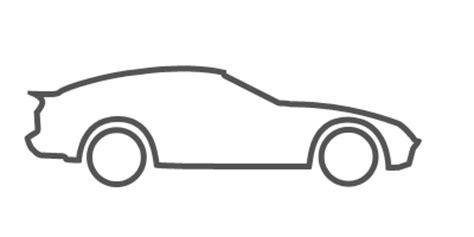 generic race car wiring diagram imageresizertool