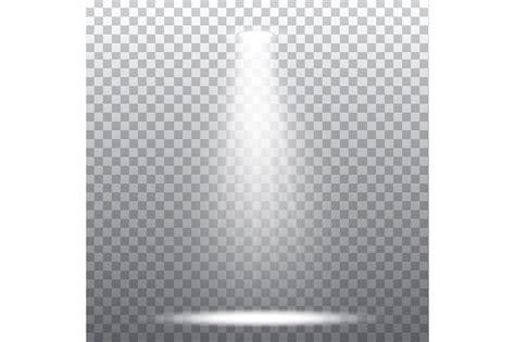 abstract spotlight effect web elements creative market