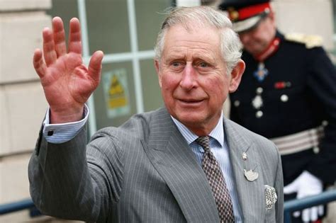 where does prince charles live prince charles and camilla to visit northern ireland