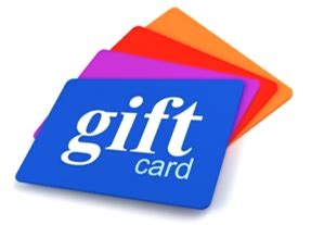 How To Get Cash Out Of Gift Cards - bonus gift card deals moms need to know