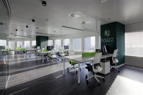 houzz interior designers houzz offices by ng interior design tel aviv israel