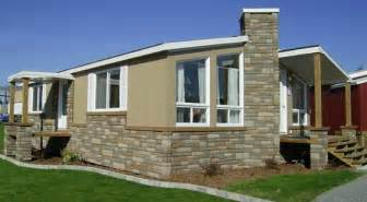 Single Wide Mobile Home Interior Remodel Manufactured Homes Who Buys Today S Manufactured Homes