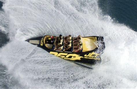 boat rental jet ski tour ibiza quads rental water - Jet Ski Quad Boat Rental