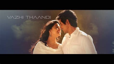 song in remo tamil songs veshangalil poiyillai song lyrics
